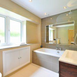 Comment choisir ses meubles de salle de bain ?